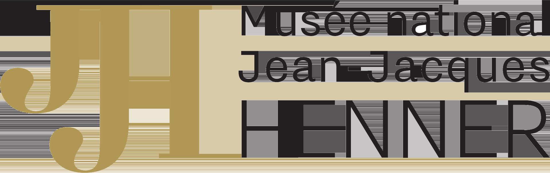 logo Musée Henner