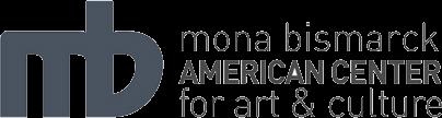 logo Centre Mona Bismarck