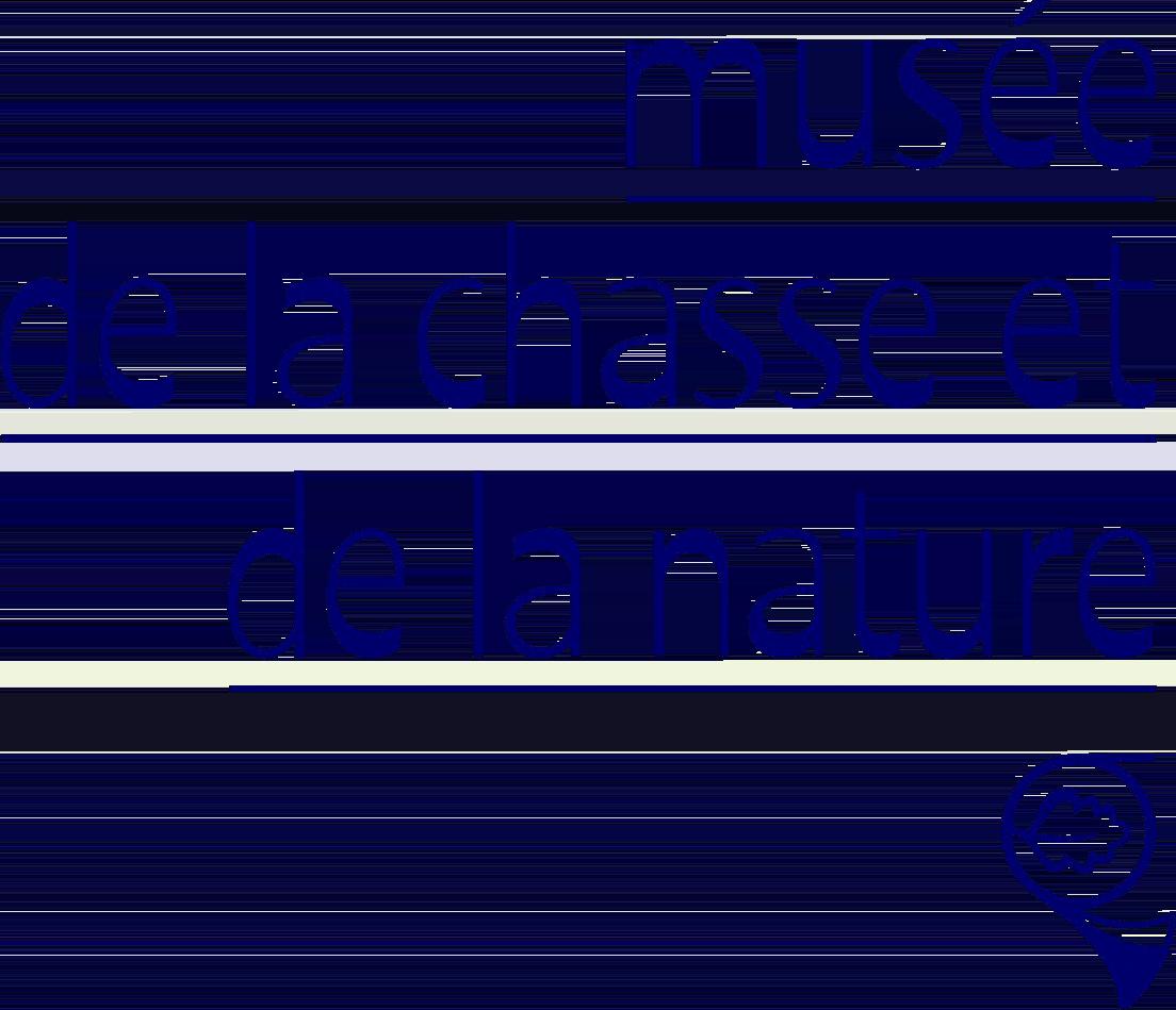 logo Musée de la Chasse