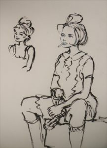 2015-10-22 Dr Sketchy (8).JPG