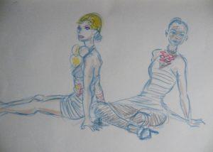 2016-01-15 Dr Sketchy – Centre Pompidou (11).JPG