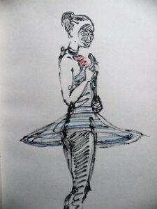 2016-01-15 Dr Sketchy – Centre Pompidou (14).JPG