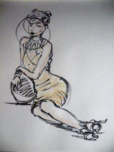 2016-01-15 Dr Sketchy – Centre Pompidou (2).JPG