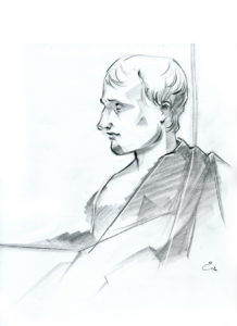 Dr Skecthy 159.jpg