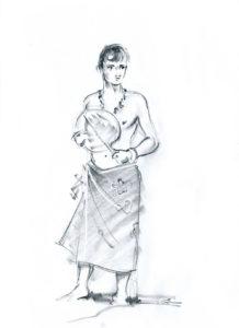 Dr Sketchy 194.jpg