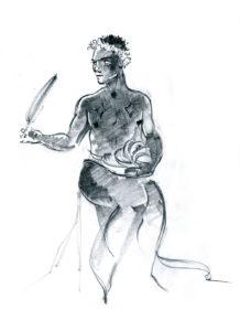 Dr Sketchy 199.jpg