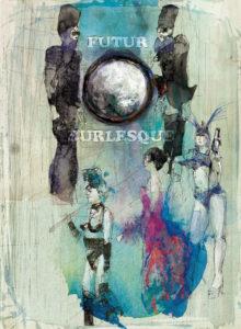 burlesque1webweb.jpg