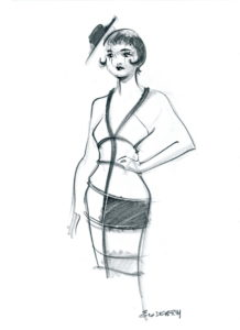 dr sketchy beaubourg 303.jpg