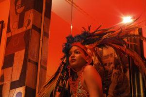La Nouvelle Orléons, photo de Carole Guermeur