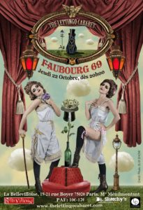 Faubourg 69