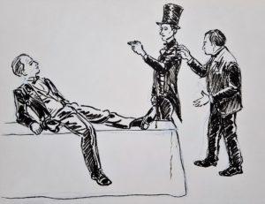 2017-04-29 Dr Sketchy – Dr Mabuse au Cirque électrique – 08.jpg
