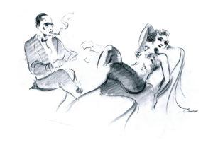dr sketchy Dr Mabuse 342.jpg