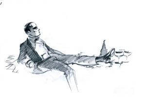 dr sketchy Dr Mabuse 350.jpg