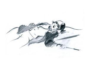 dr sketchy Dr Mabuse 353.jpg