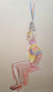 2017-10-26 Dr Sketchy – La saison fauve (5).jpg