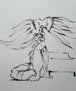 2017-10-26 Dr Sketchy – La saison fauve (6).jpg