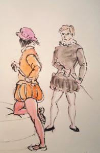 2018-01-18 Dr Sketchy – Musée JJ Henner (1).jpg