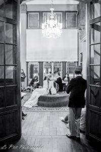 Le Théâtre Fin de Siècle, Dr Sketchy paris 2017-74.jpg