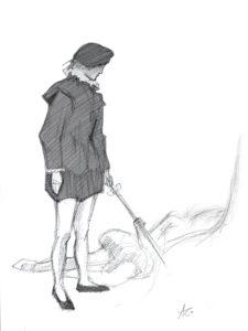 dessin-06-2.jpg