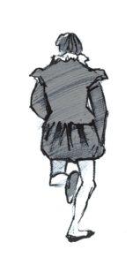 dessin-10.jpg