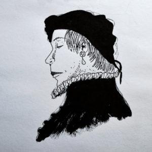 portrait – copie.jpg