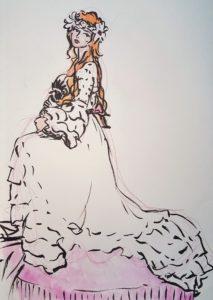 2018-01-18 Dr Sketchy – Musée JJ Henner (10).jpg