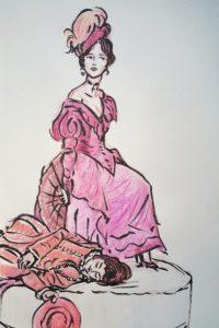 2018-01-18 Dr Sketchy – Musée JJ Henner (13).jpg