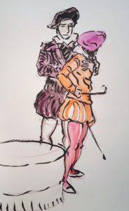 2018-01-18 Dr Sketchy – Musée JJ Henner (3).jpg