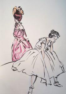 2018-01-18 Dr Sketchy – Musée JJ Henner (8).jpg