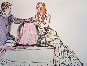 2018-01-18 Dr Sketchy – Musée JJ Henner (9).jpg