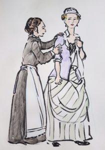 2018-04-05 Dr Sketchy – Au bonheur des dames (couleur 1).jpg