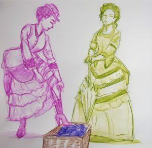 2018-04-05 Dr Sketchy – Au bonheur des dames (couleur 15).jpg