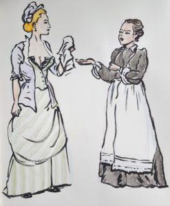 2018-04-05 Dr Sketchy – Au bonheur des dames (couleur 2).jpg