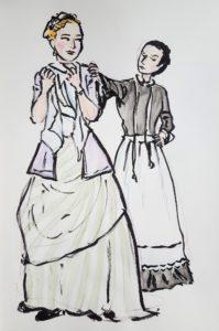 2018-04-05 Dr Sketchy – Au bonheur des dames (couleur 3).jpg