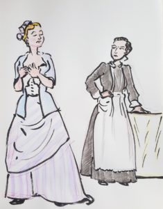 2018-04-05 Dr Sketchy – Au bonheur des dames (couleur 4).jpg