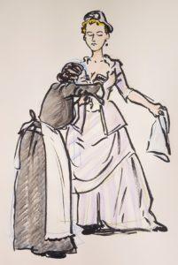 2018-04-05 Dr Sketchy – Au bonheur des dames (couleur 5).jpg