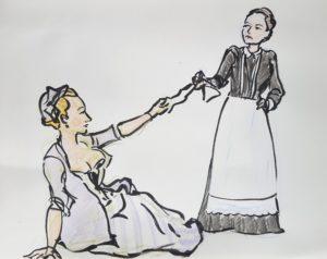 2018-04-05 Dr Sketchy – Au bonheur des dames (couleur 6).jpg