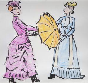 2018-04-05 Dr Sketchy – Au bonheur des dames (couleur 8).jpg