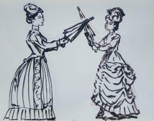 2018-04-05 Dr Sketchy – Au bonheur des dames (v2) (10).jpg