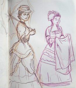 2018-04-05 Dr Sketchy – Au bonheur des dames (v2) (14).jpg