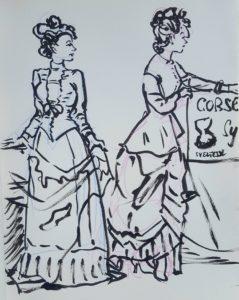 2018-04-05 Dr Sketchy – Au bonheur des dames (v2) (9).jpg