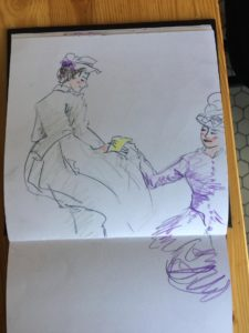 Drsketchy1.jpeg