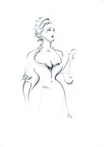 dr sketchy bonheur des dames 384.jpg