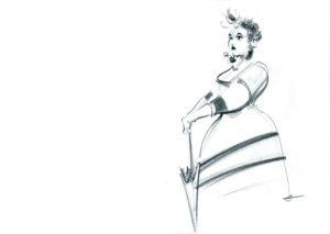 dr sketchy bonheur des dames 393.jpg