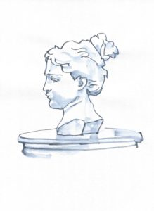 Sculpture 01.jpg