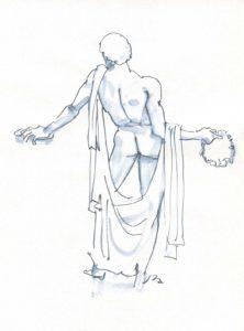 Sculpture 06.jpg