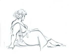 dr sketchy Rodin 396.jpg