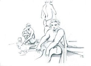 dr sketchy Rodin 397.jpg