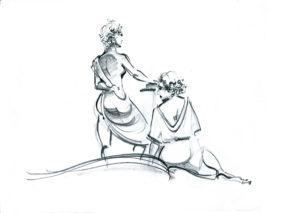 dr sketchy Rodin 399.jpg
