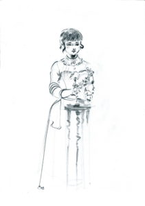 dr sketchy Rodin 403.jpg